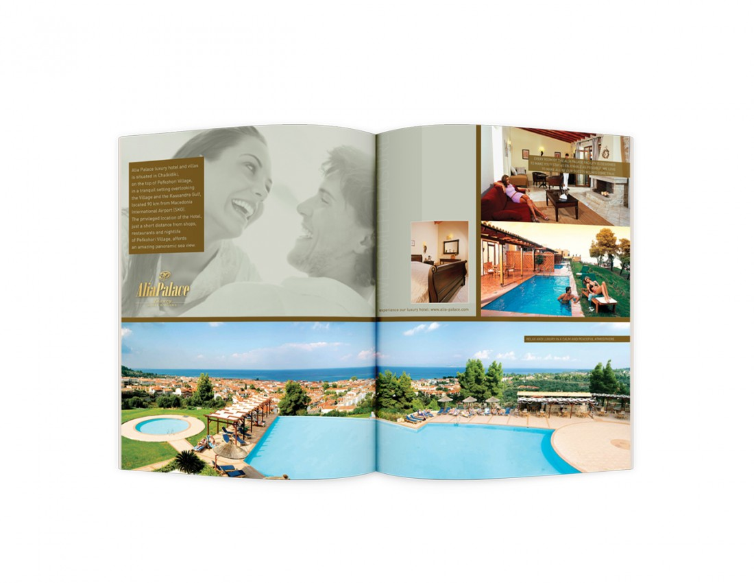 Alia Palace Brochure 2