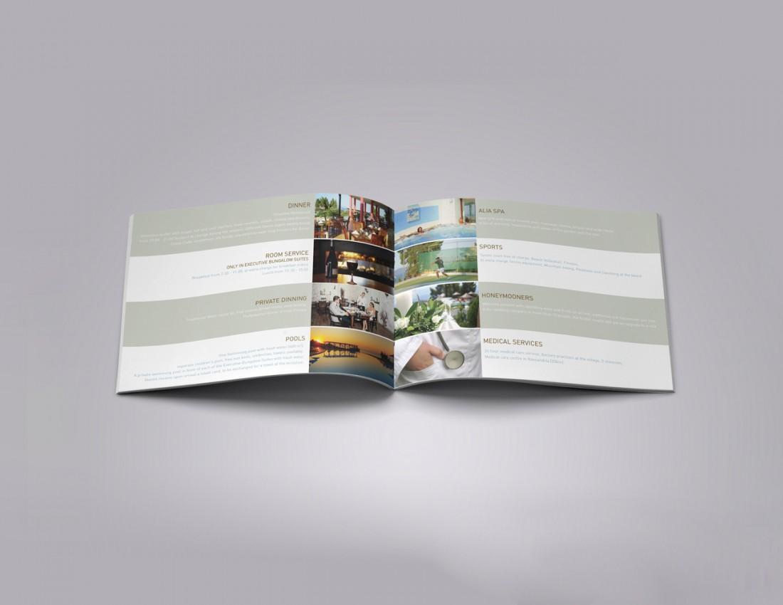 Alia Palace Brochure 3