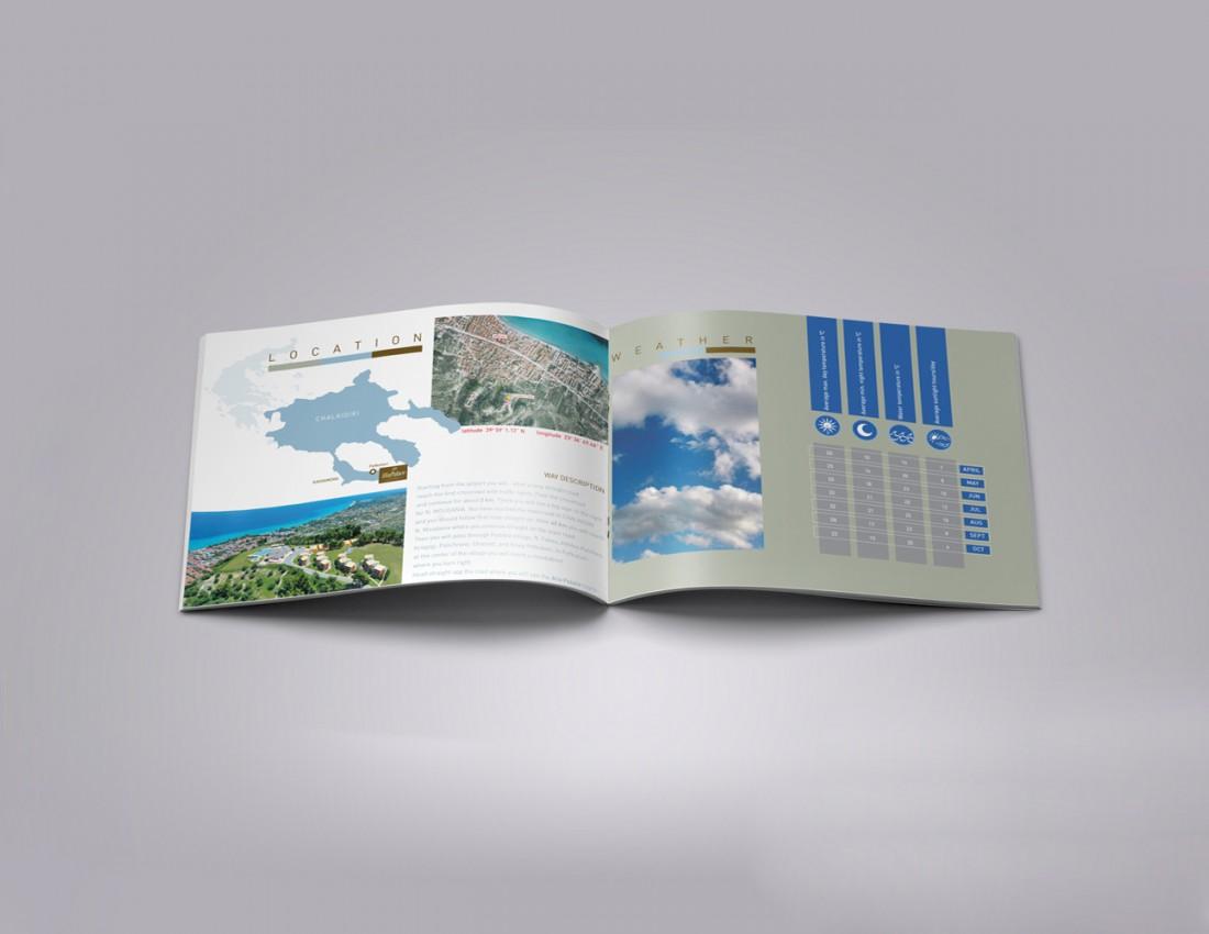 Alia Palace Brochure 4