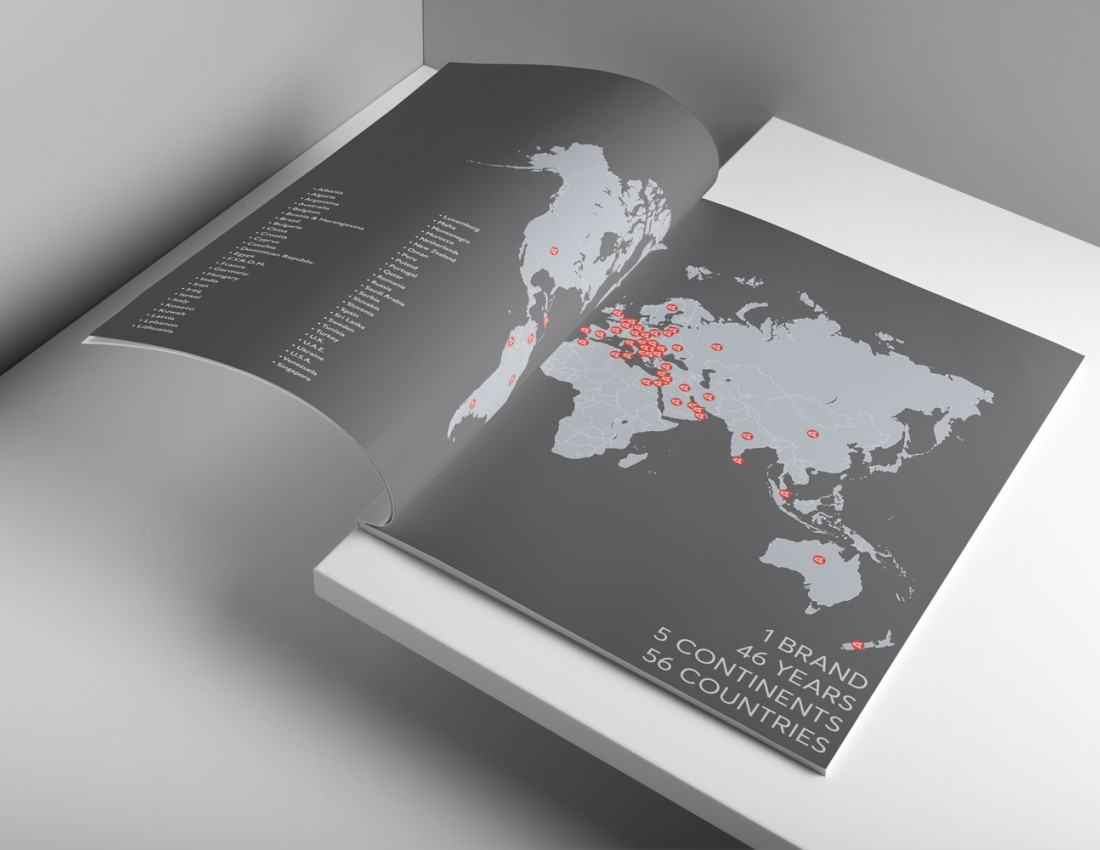 Biofial Brochure 2