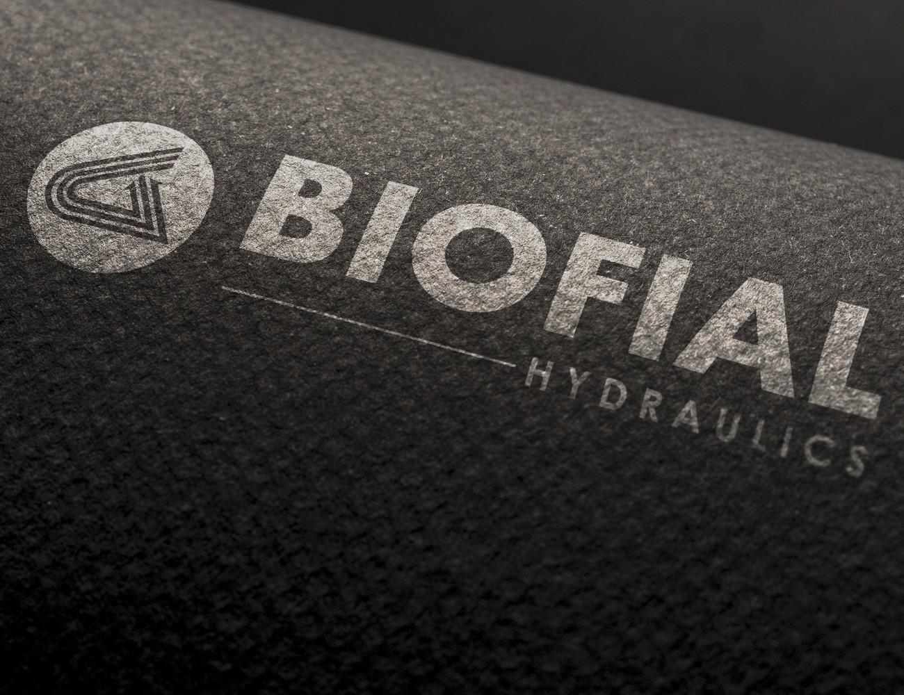 Biofial