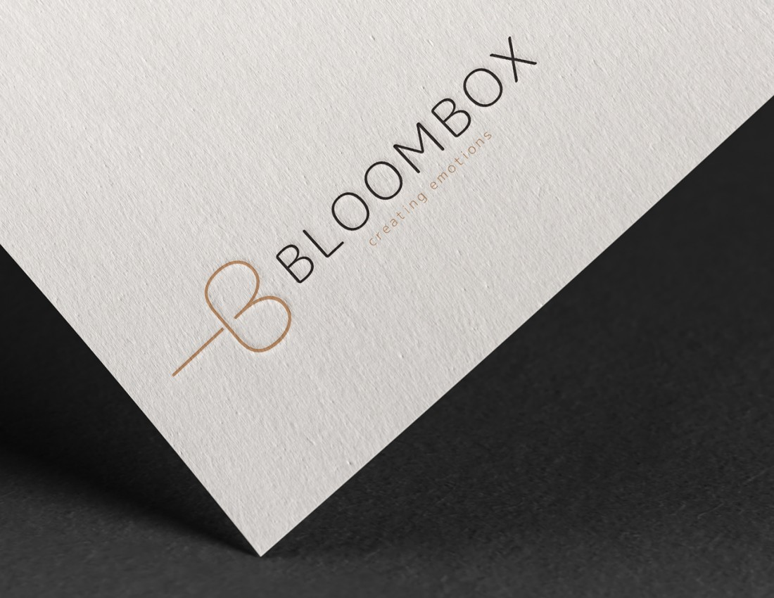 Bloombox Logo 3