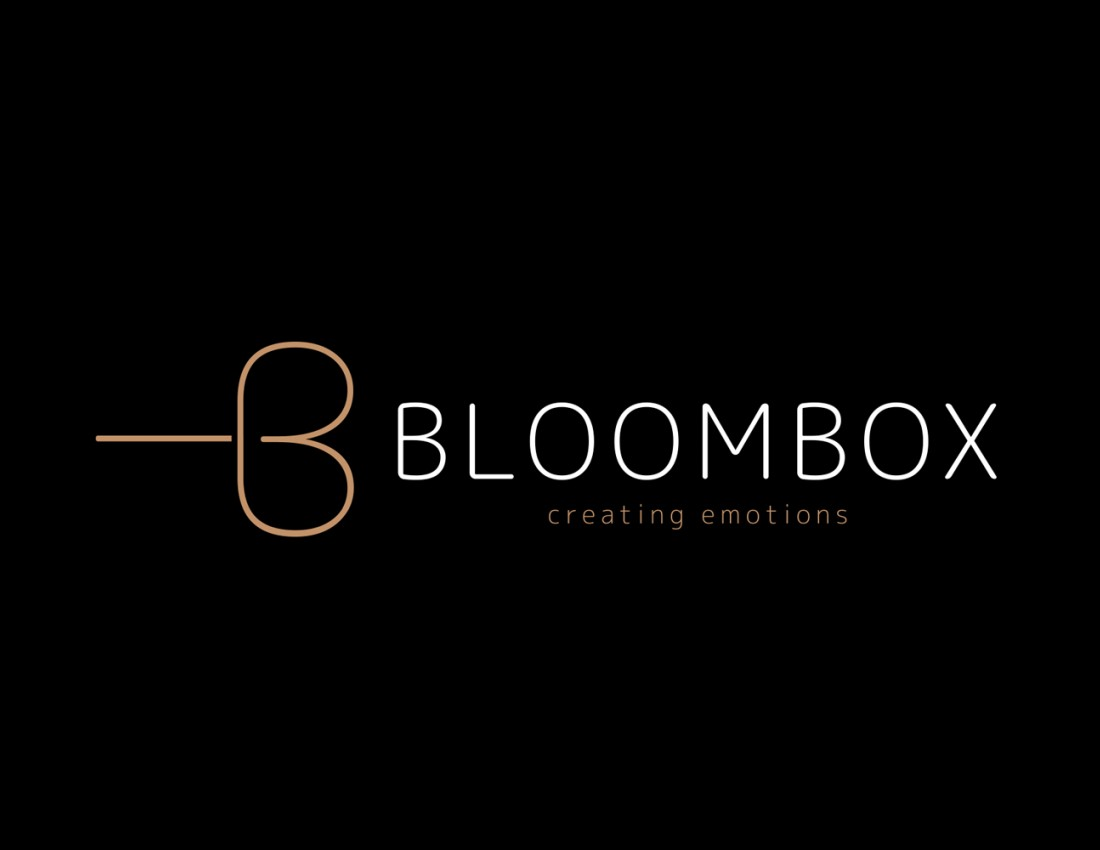 BloomBox Logo 1