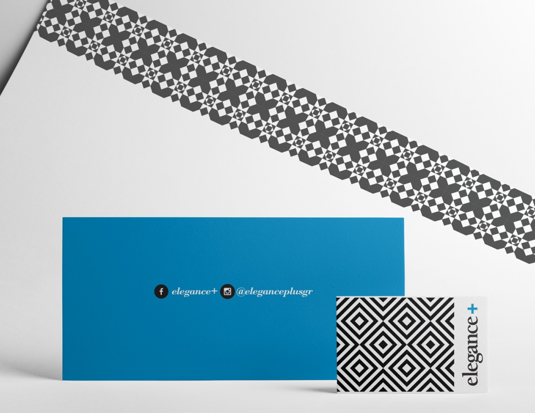 Elegance+ Corporate Identity 2