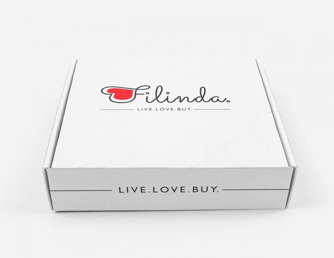 Filinda Packaging