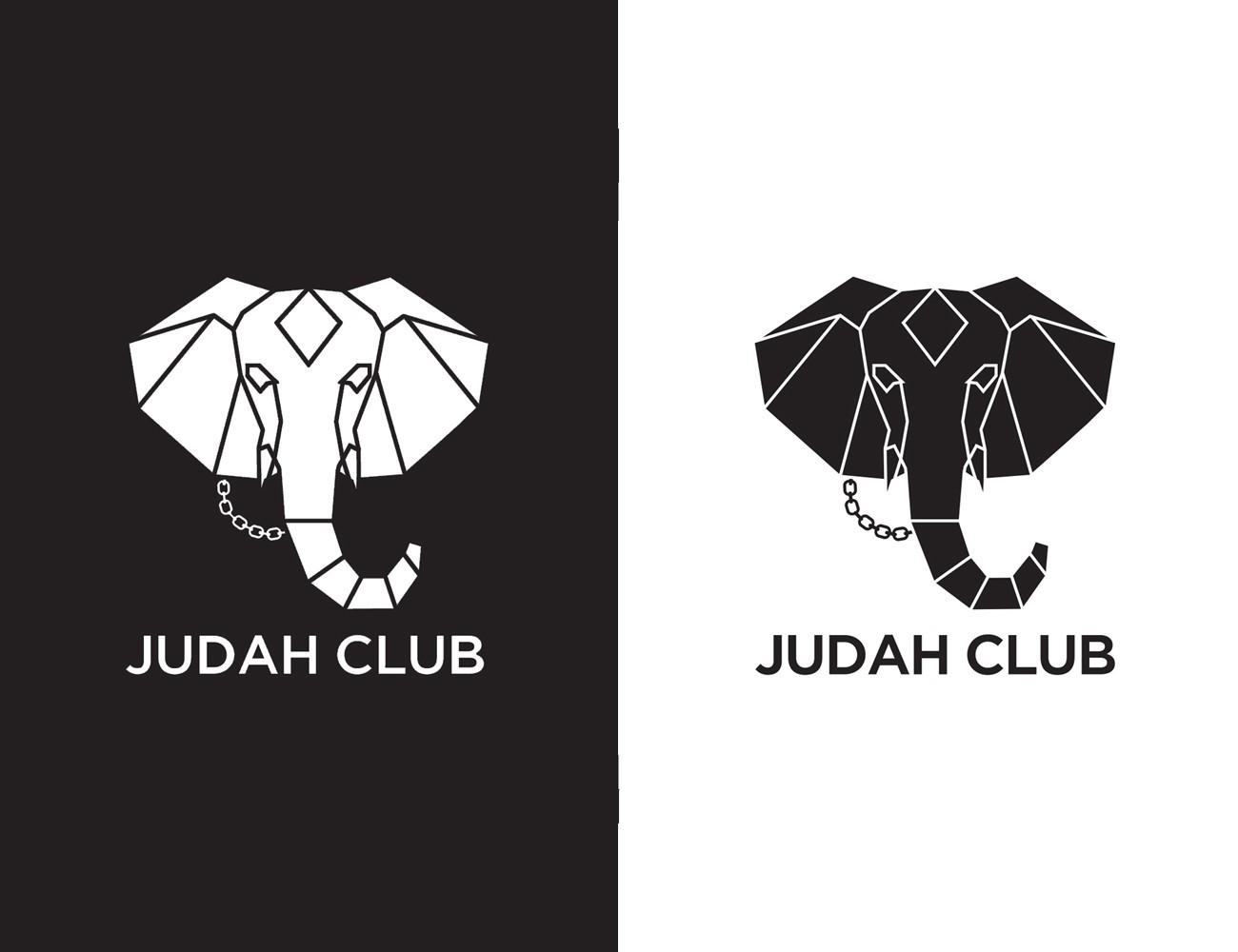 Judah Club