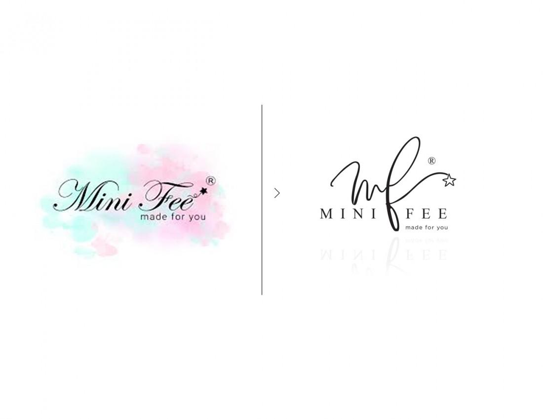 Mini Fee Logo