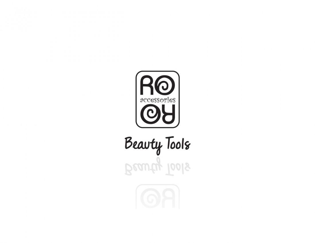 RoRo Accessories Logo