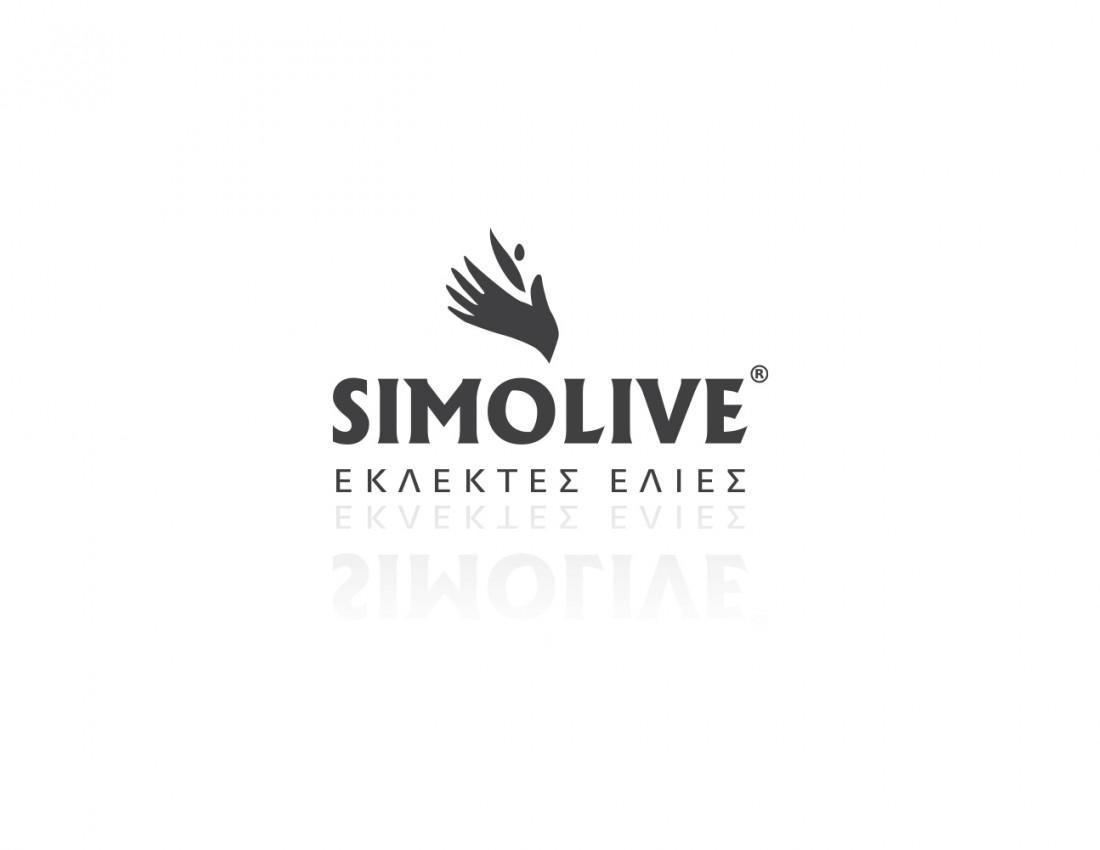 Simolive Logo