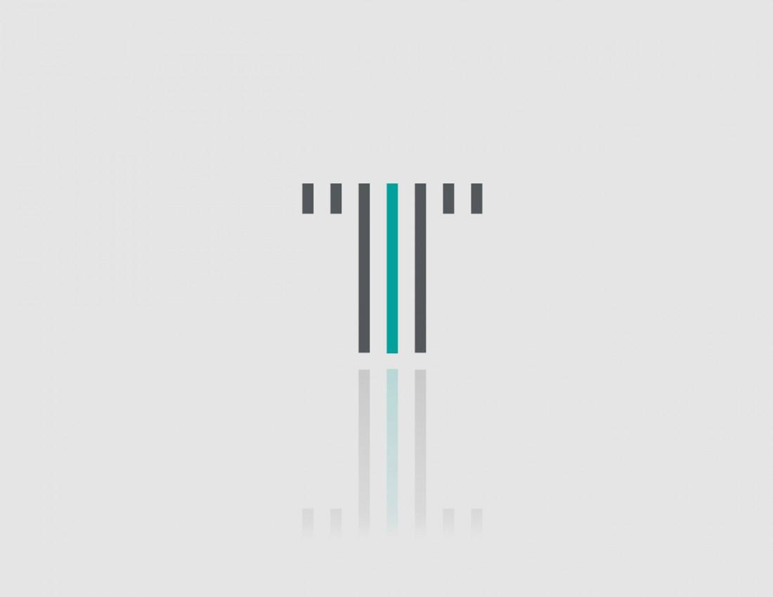 TaxInfo Logo 1