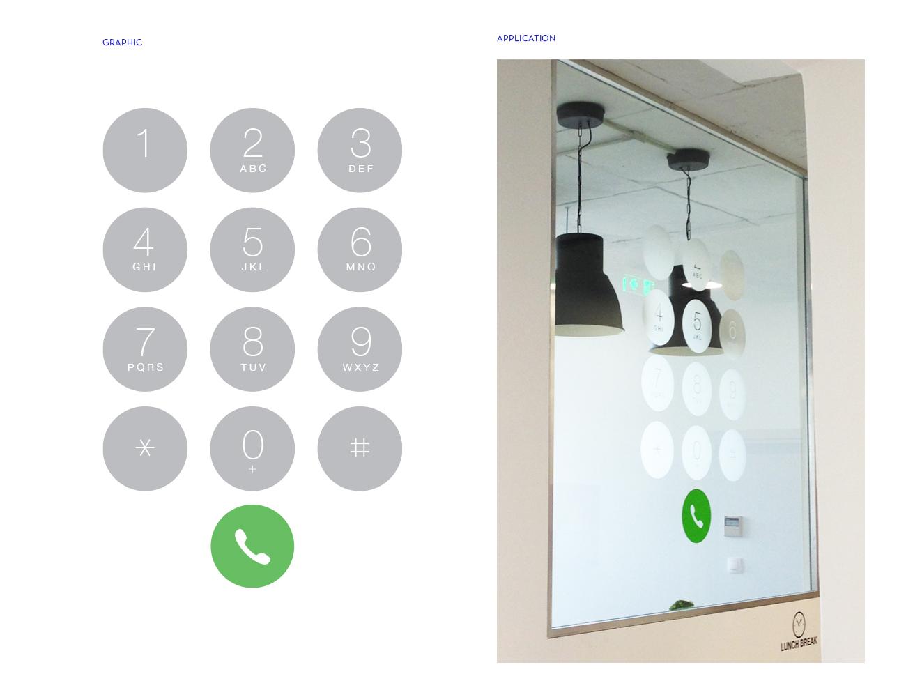 interiordesign02