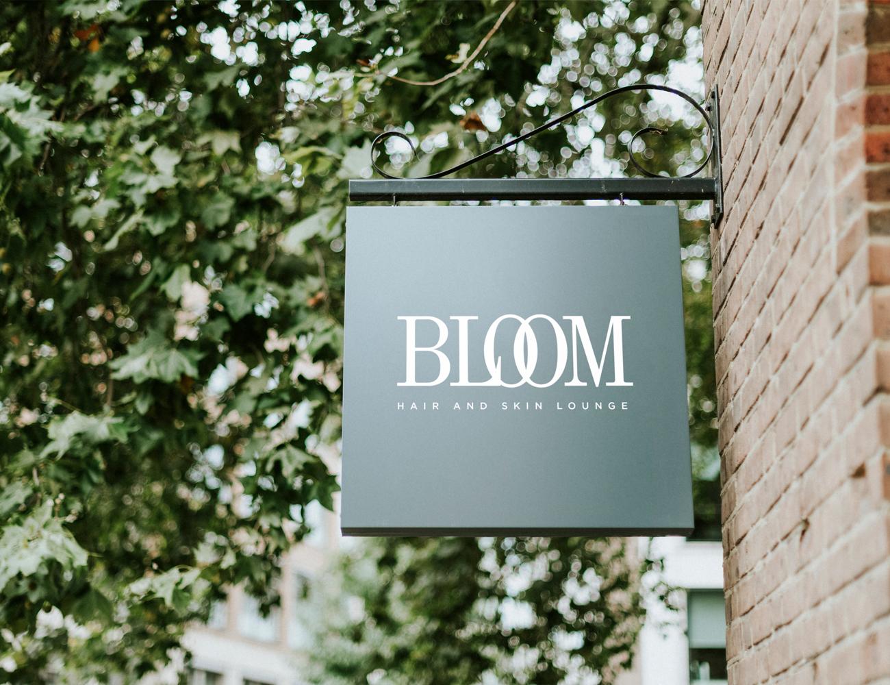 bloombrandidentity2