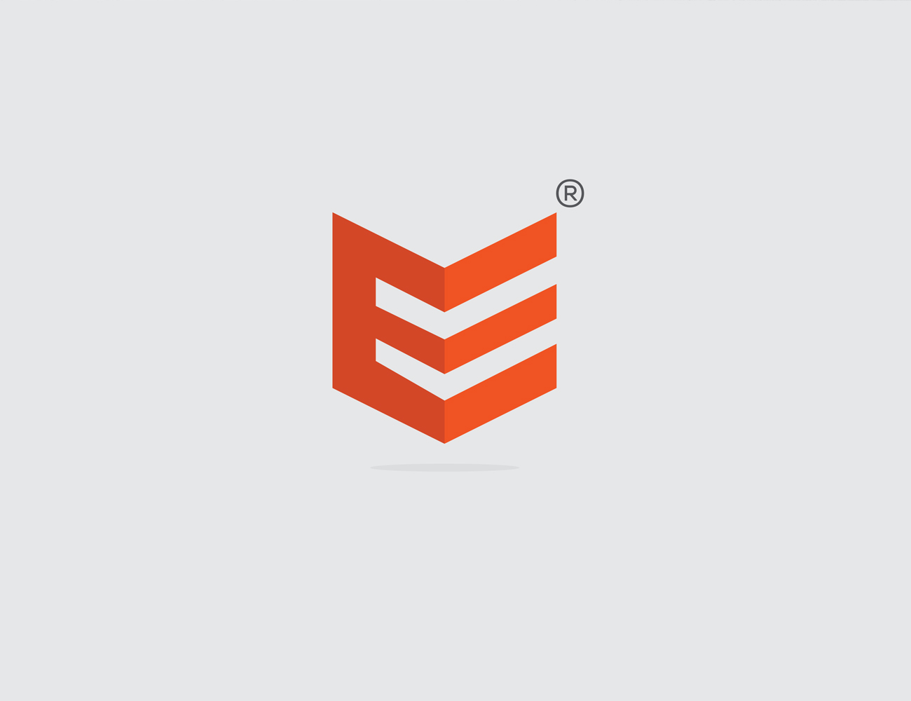 epidosislogodesign3