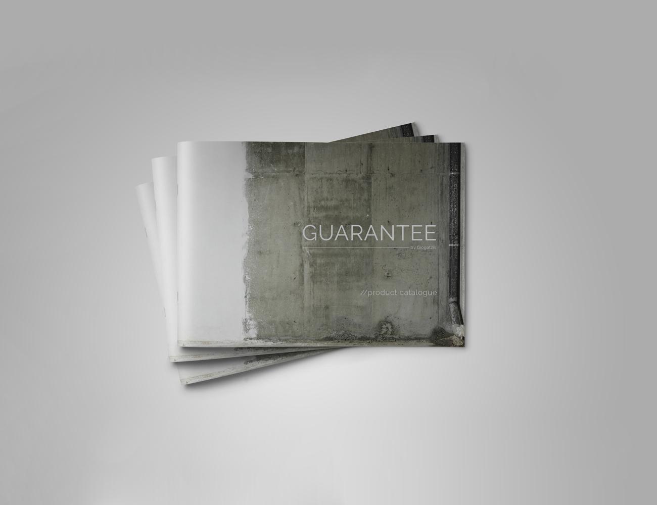 guarantee2015cataloguedesign1