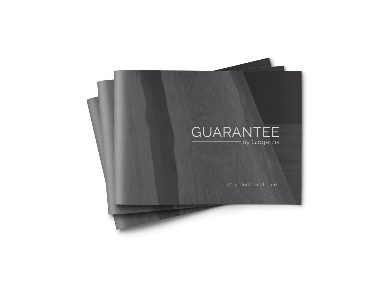 guarantee2016cataloguedesign1