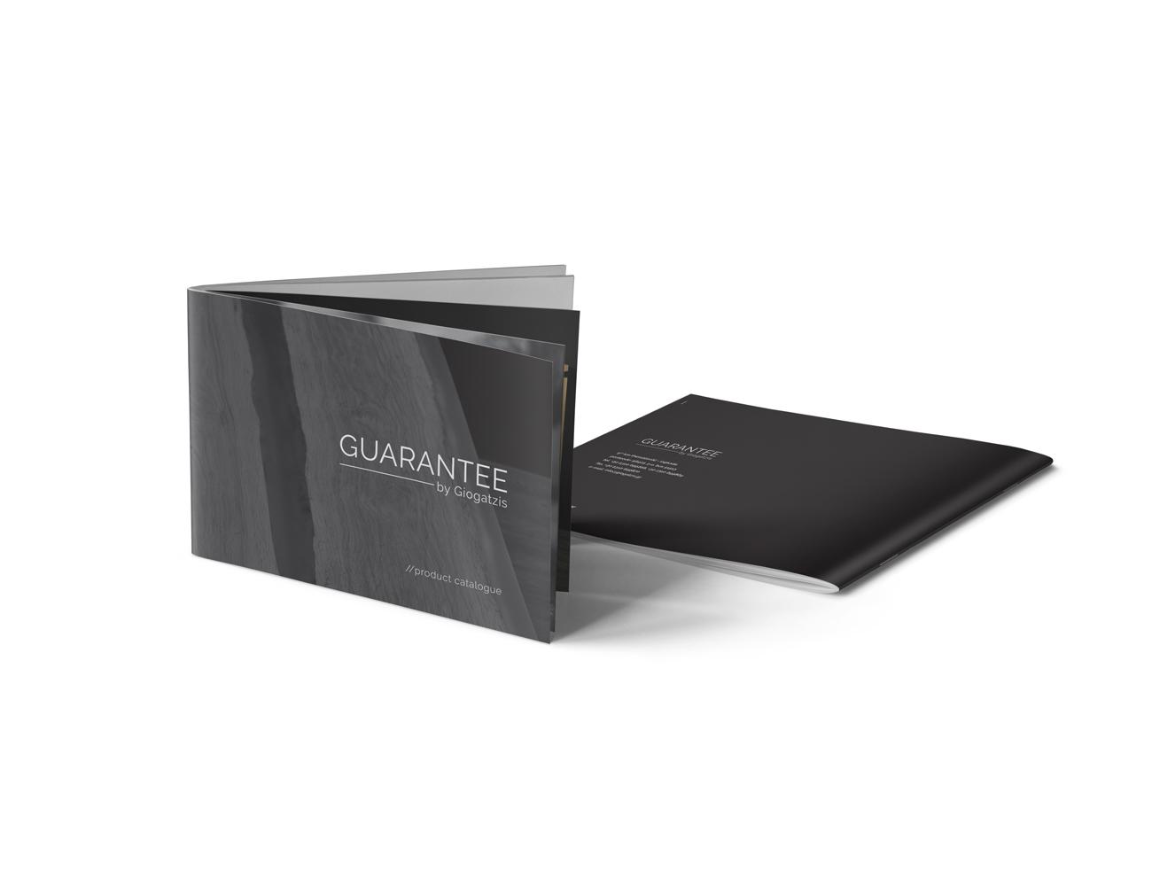 guarantee2016cataloguedesign2