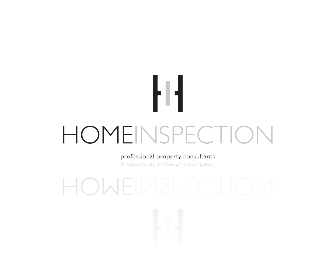 homeinspectionlogodesign4