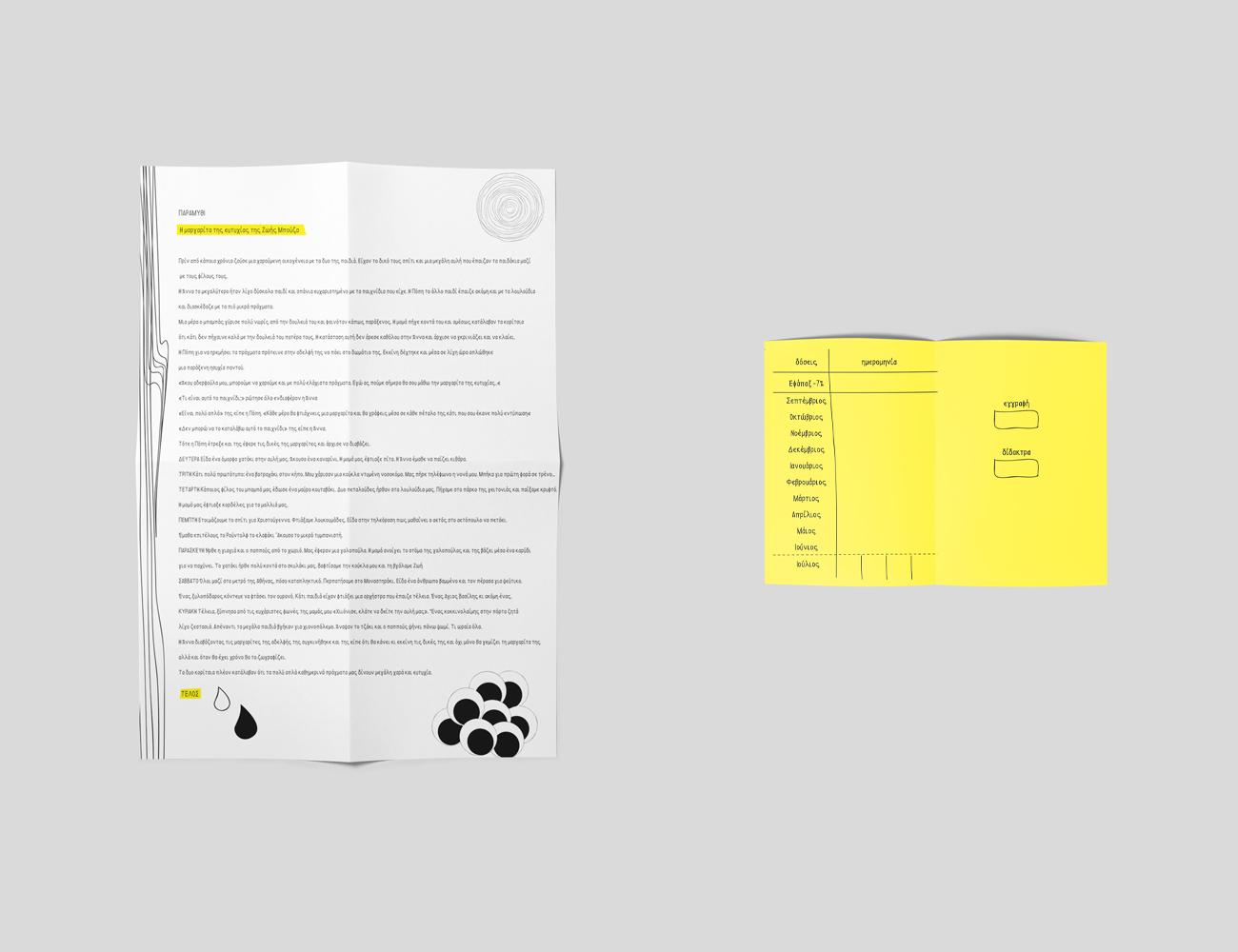 margaritaletterheaddesign1