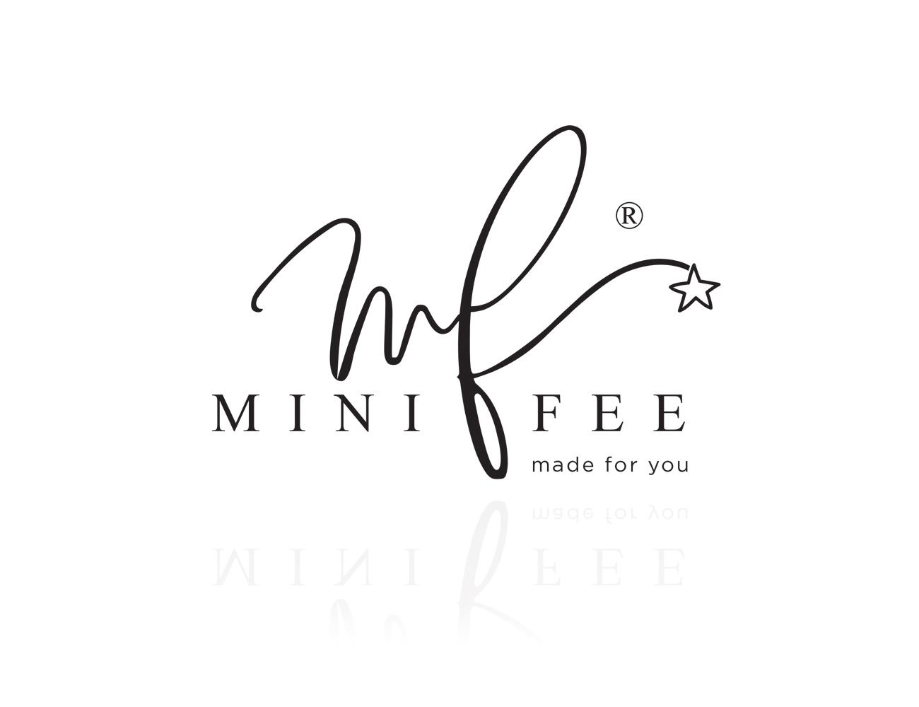 minifeelogodesign1