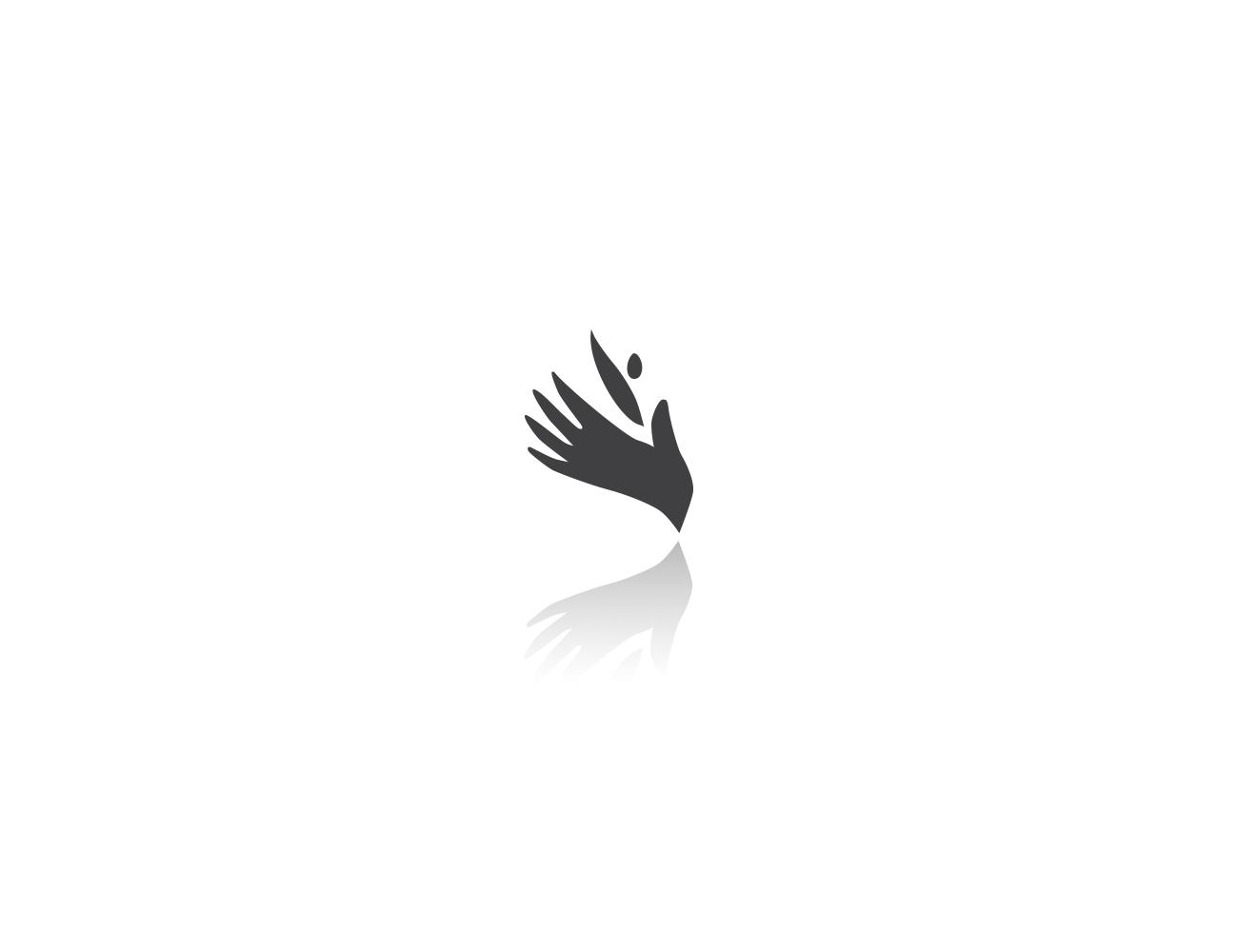 simolivelogodesign1