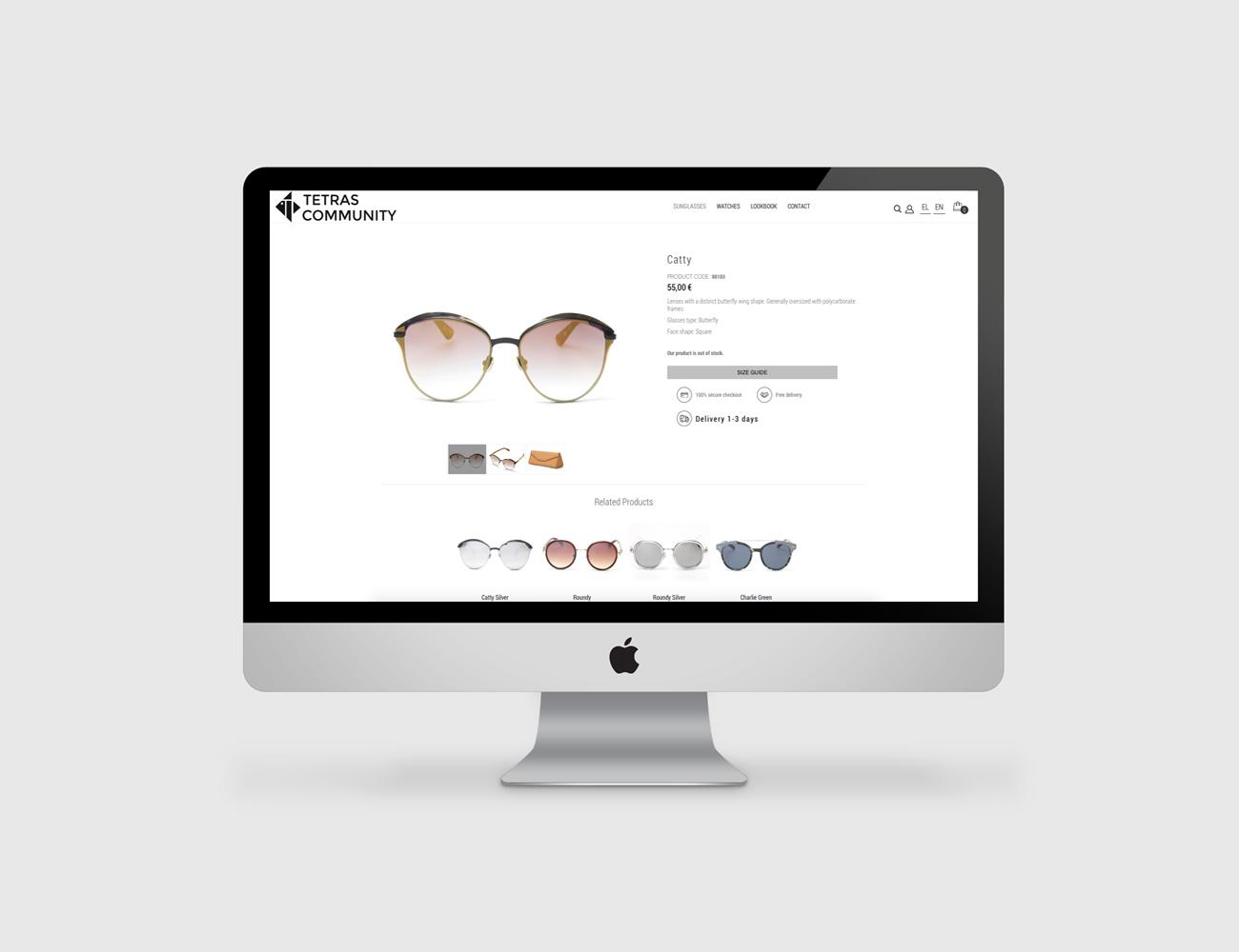 tetraswebdesign1