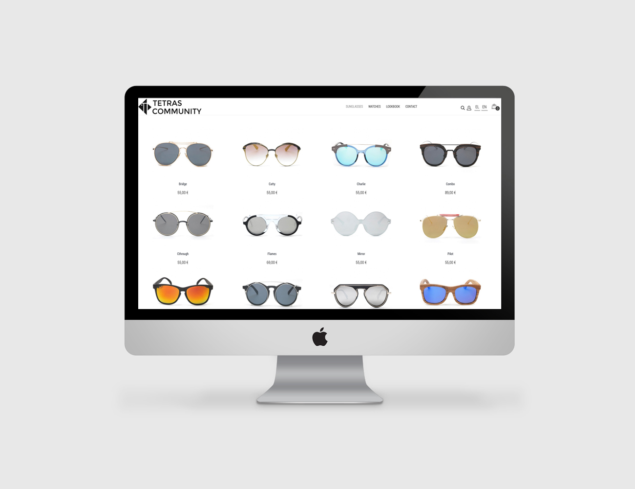 tetraswebdesign3