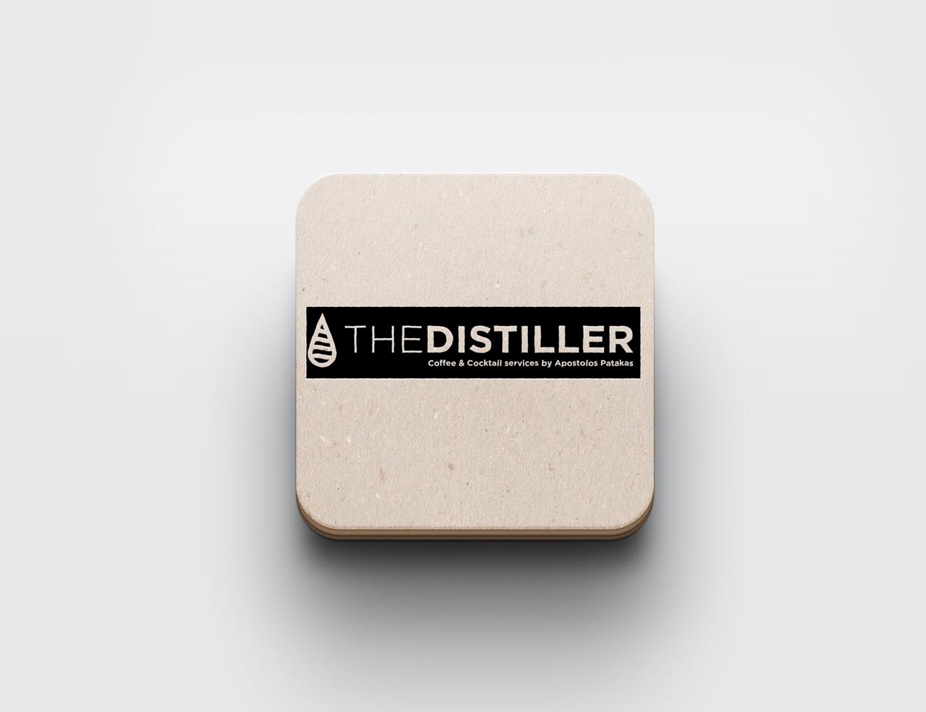 thedistillerpackagingdesign1