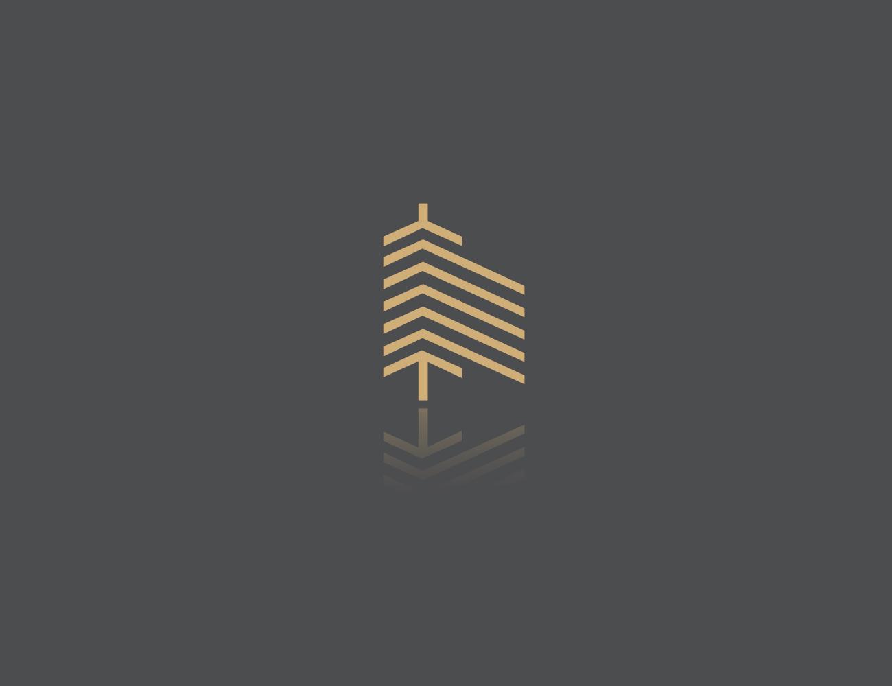 theurbanlacetrademarkdesign